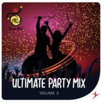 ultimate-party-hits-3